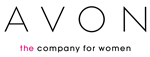 avon_logo