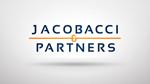 jacobacci_logo