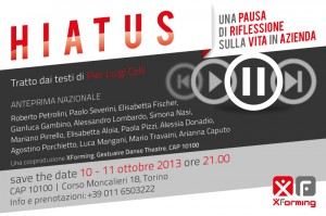 Invito-HIATUS+savethedate-1